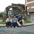 PICT2170_1.jpg