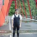 PICT2212_1.jpg