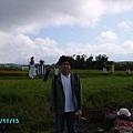 PICT2529.jpg