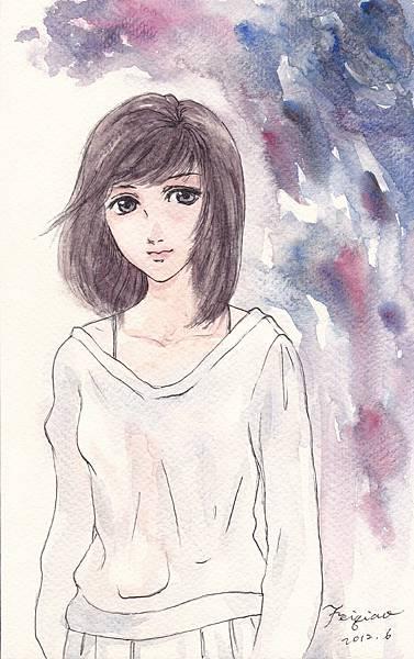 girl2_0001