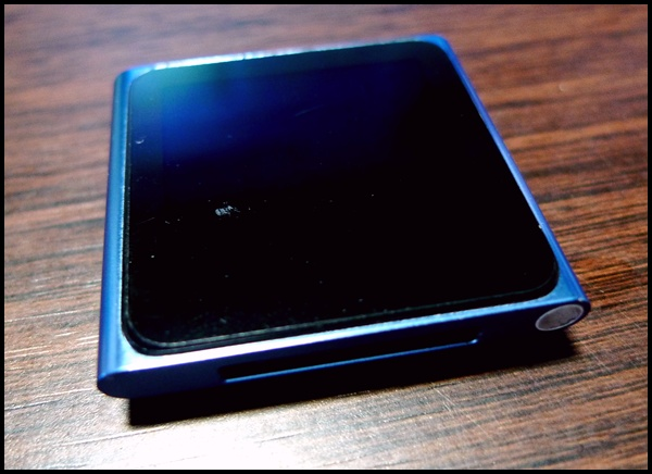 P1100589.JPG