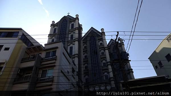 旗津2013 05 (2).JPG
