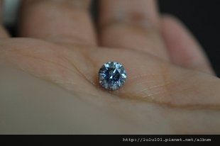 鑽石葬B.jpg
