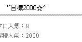 180345252[1].jpg
