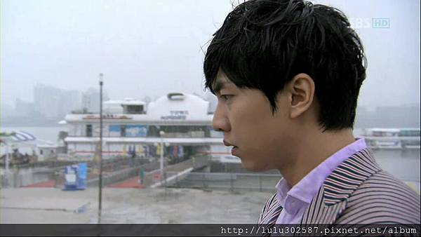 My.Girlfriend.is.a.Gumiho.E03.100818.HDTV.X264.720p-HAN.avi_003924557