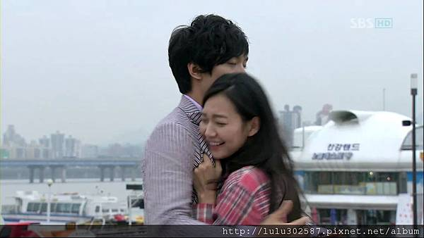 My.Girlfriend.is.a.Gumiho.E04.100819.HDTV.X264.720p-HAN.avi_000588088