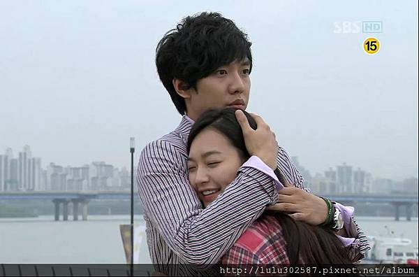 My.Girlfriend.is.a.Gumiho.E04.100819.HDTV.X264.720p-HAN.avi_000614214