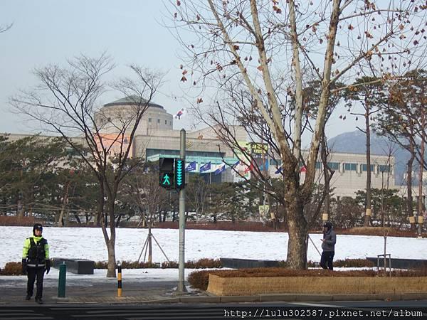 2013昇日會之旅 004
