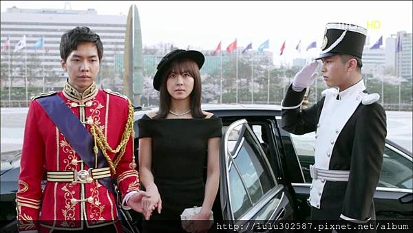 [TSKS][The.King.2Hearts][012][KO_CN].mkv_003697460