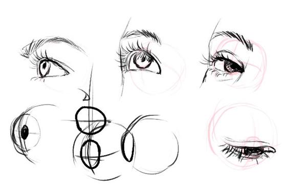 眼2.jpg