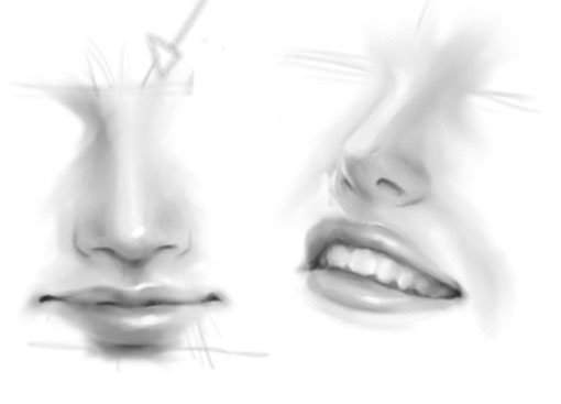 鼻嘴1.jpg