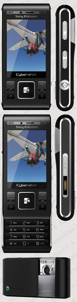 sonyericsson_c905_night_black_add_8.jpg