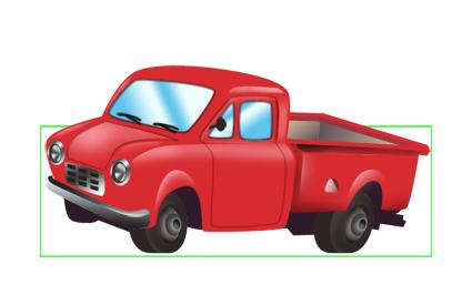 小卡車.jpg