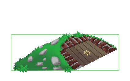 地窖.jpg