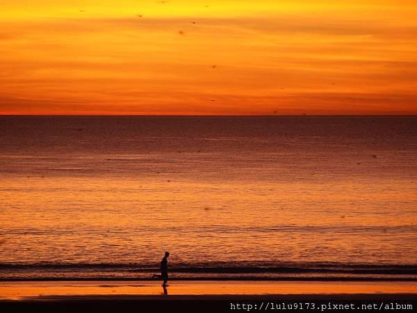 cable beach sunset 060.jpg