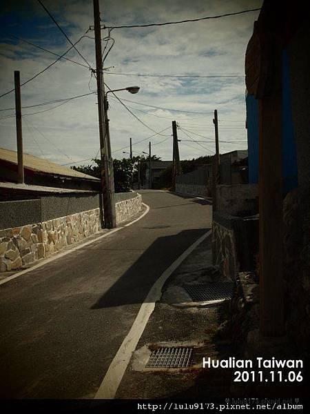 around taiwan 072.jpg