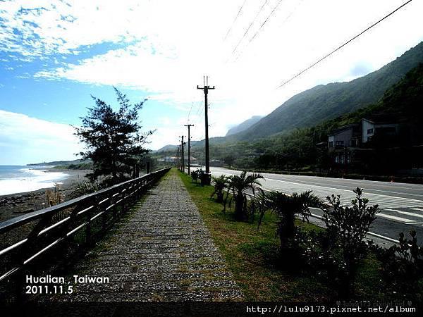 around taiwan 045.jpg