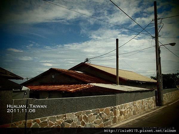 around taiwan 073.jpg