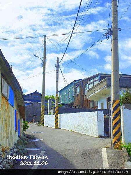 around taiwan 075.jpg
