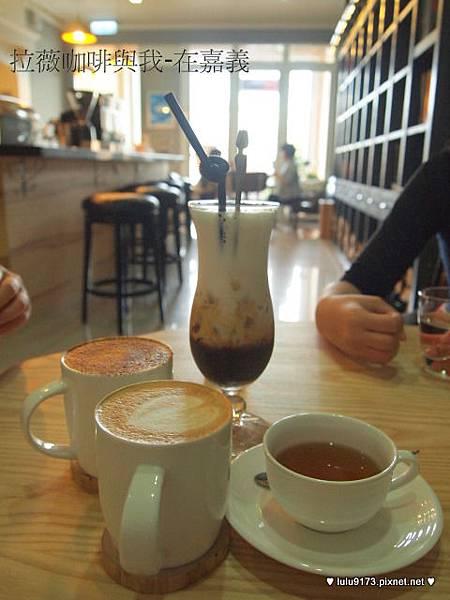 la vie cafe 012.jpg