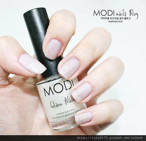 MODI127