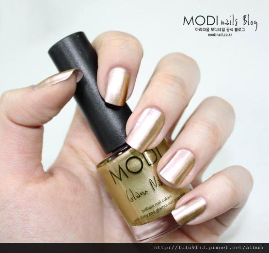 MODI126