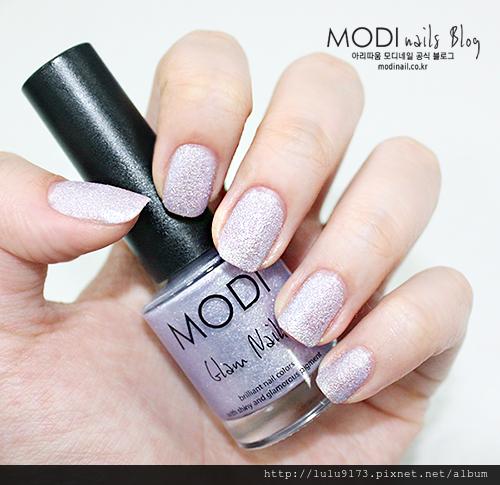 MODI131