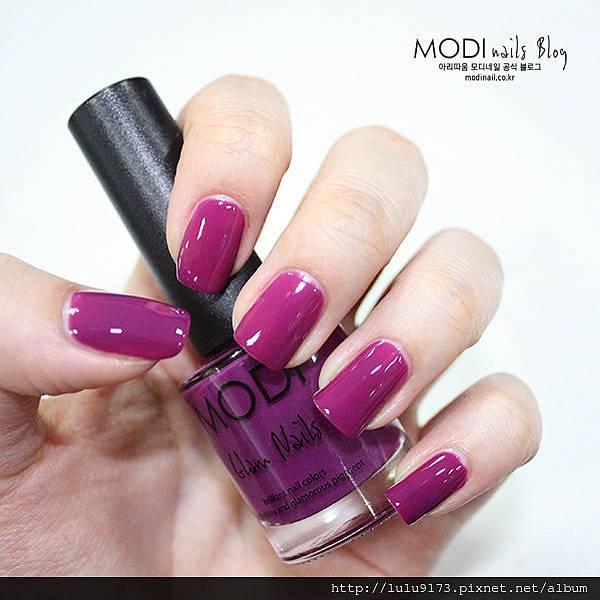 MODI111