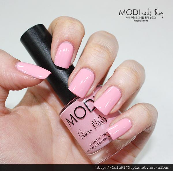 MODI114