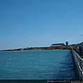 jetty 003.jpg
