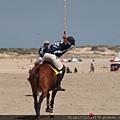 polo at cable beach 043.jpg