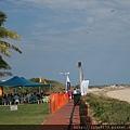 polo at cable beach 088.jpg