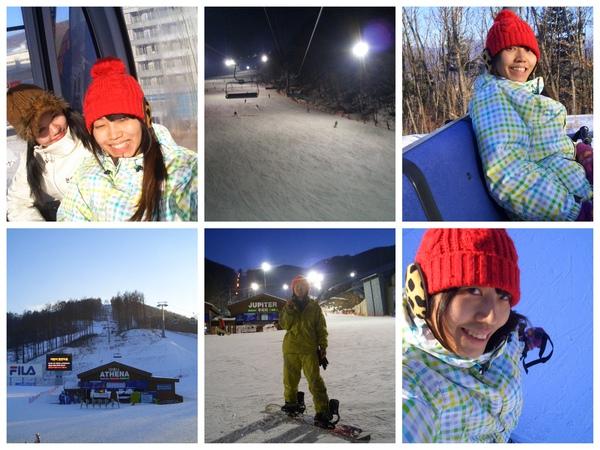 ski n first day1.jpg