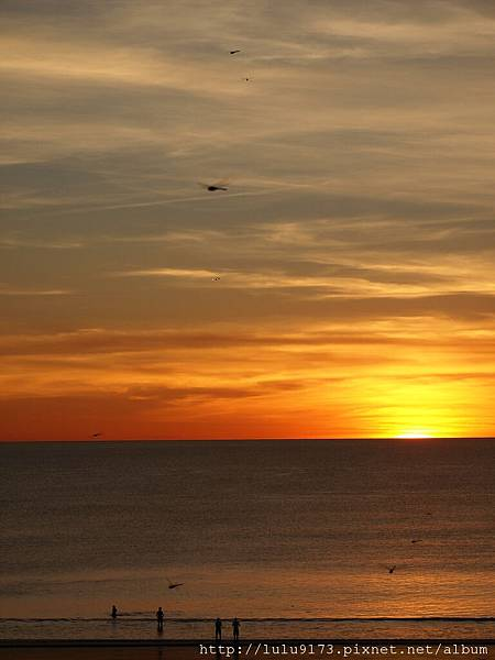 cable beach sunset 050.jpg