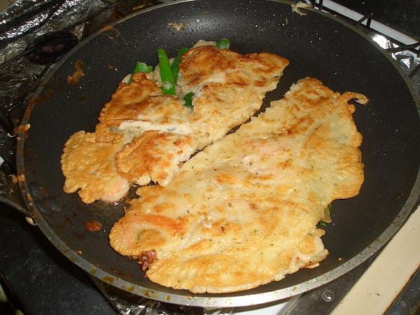 passta n pancake 060.jpg