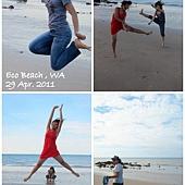 0429eco beach6.jpg