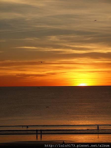 cable beach sunset 049.jpg