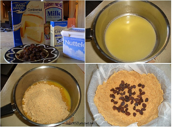 cheese cake receipe.JPG