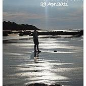 0429eco beach9.jpg