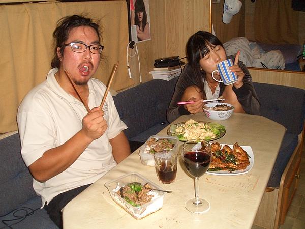 taiwan food 043.jpg