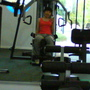 fitness 003.jpg