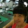 fitness 014.jpg