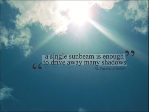 sunbeam.jpg