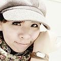 2013-12-01-23-23-14_deco.jpg