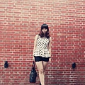 2014-07-12-16-39-13_deco.jpg
