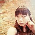 2014-07-12-16-23-03_deco.jpg
