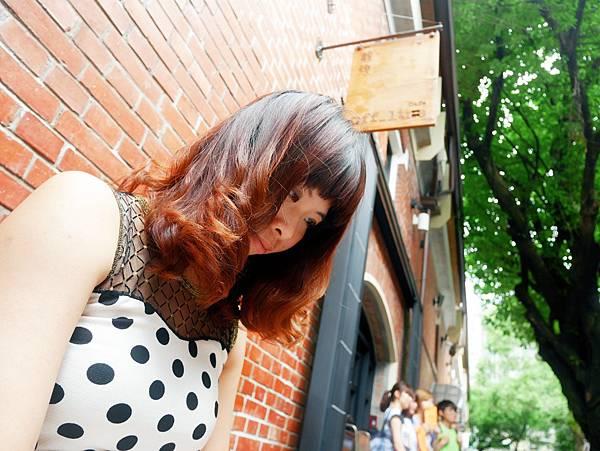 2014-07-12-16-24-22_deco.jpg