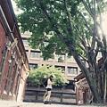 2014-07-12-16-31-52_deco.jpg