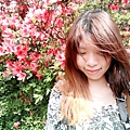 2015-04-26-01-13-55_deco.jpg