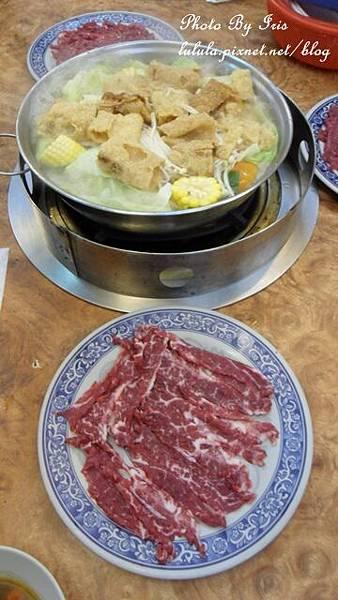 府城美食-台南美食小吃-阿裕牛肉湯-溫體牛-火鍋 (11)